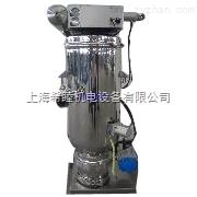SPT真空加料機,(白炭黑、石墨炭黑、電池粉等)全自動加料機,粉末上料機,吸粉機