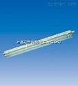 GAD601移動工程燈 GAD601 上海華榮正品 移動照明燈