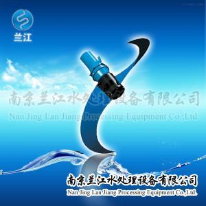 qjb【潜水推流器价格%潜水推流器价格】