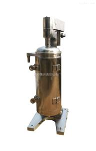 遼陽振興GQB-770中藥離心機價格,遼陽離心機,澄清離心機