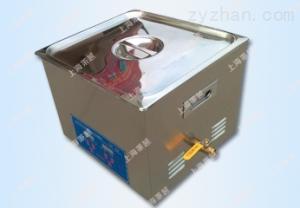 BY-22AL杭州超聲波清洗器廠家報價