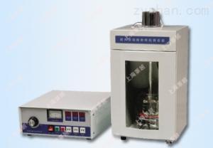JY92-II宁波超声波细胞粉碎机厂家报价