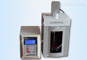 JY-650Y南京超聲波細胞粉碎機廠家報價