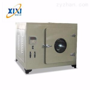 202A-0S不锈钢数显电热恒温干燥箱报价