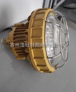 加钢网罩免维护led防爆灯-led免维护加钢网罩防爆灯20w30w40W50W60W