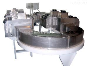 HMWB-30SD浩铭微波萃取机