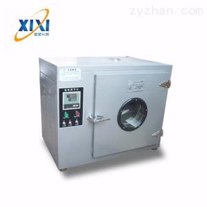 101YA-3B浙江專業生產遠紅外鼓風干燥箱
