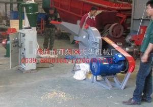 纯天然石英砂粉碎机创新设备