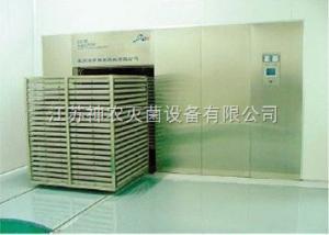 SG水浴式滅菌柜
