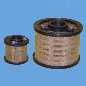 供应TLW型网式滤油器