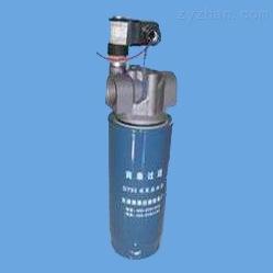 GY93印刷機濾油器