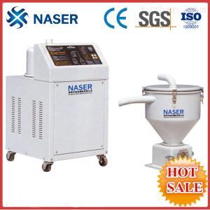 NAL-800G四川成都塑料分體自動吸料機800G
