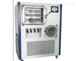 SJIA-30F中型真空冷凍干燥機