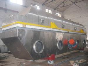 ZLG系列羧甲基纖維素干燥機
