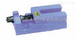 供应S83系列机床调整垫铁(重型)型号规格齐全单件承载力大外形美观结实耐用
