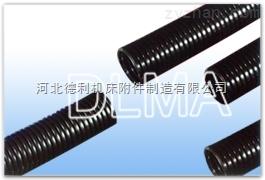 供應EW-PA環保尼龍軟管型號規格齊全有庫存河北軟管生產廠家