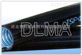 供應DLMA-JSH包塑金屬軟管型號規格齊全有庫存河北軟管生產廠家