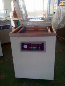 DZ-400供應天津真空包裝機 液體藥品真空包裝機