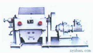 PWB—L冷凝結片機