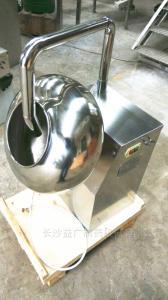 實驗室用滴丸糖衣機——湖南廠家