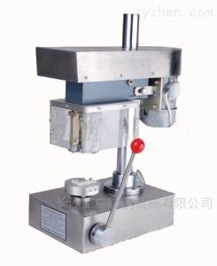 DY-5/500制藥廠家三刀軋蓋機