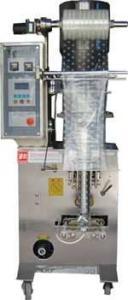 QD-60B背封颗粒自动包装机 炒货包装机 瓜子包装机