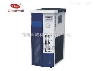 RJHS-2020溶劑低溫回收裝置