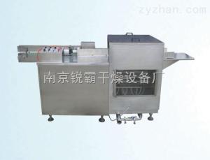 XLP型洗瓶机价格
