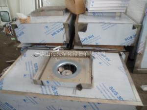 1175*575嘉定厂家直供FFU过滤机组,FFU价格750