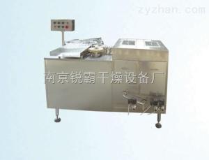 CXP型超聲波洗瓶機廠家