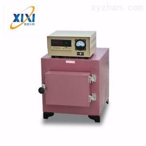 SXF-5-12智能化仪表可编程电阻炉