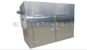 江苏双门单门热风循环烘箱