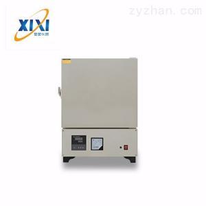 SSXF-4-10一體化可編程實驗電爐報價