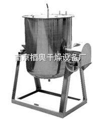 GCXS型超声波胶塞铝盖清洗机厂家