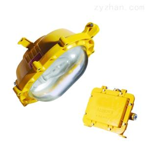 BFC8120100W70W150W   內場強光泛光照明燈具      熱銷中