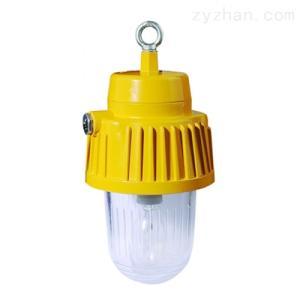 BPC8730防爆平台灯  BPC8730   海洋王照明灯具出售