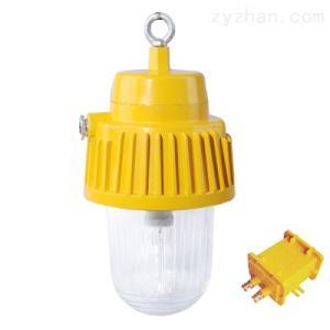 BPE8730防爆照明燈具系列  吊桿彎桿式   海洋王出售燈具