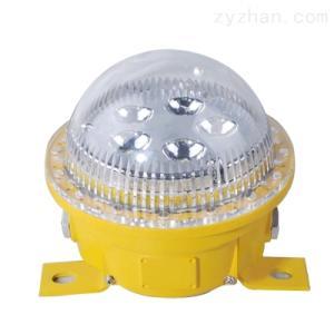 BFC8183固态免维护防爆灯   照明灯   防爆的照明灯具