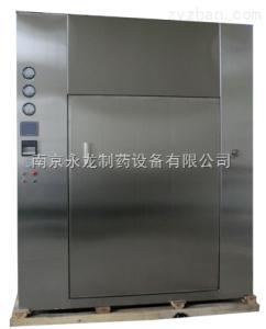 净化烘箱厂家 南京净化烘箱