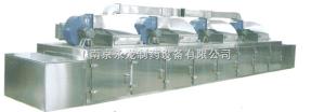 上海中草药带式干燥机价格