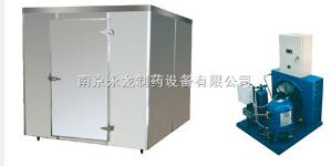 供应南京水产品冷库