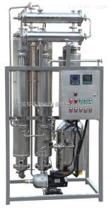 LDG型浙江列管式多效蒸馏水机