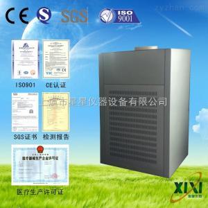 SW-CJ-1K壁掛式空氣凈化器QS認證