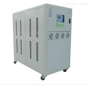 AYD-10W-LT【厂家优惠销售质量有保证】10P水冷式低温冷水机