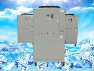 AYD-1OA-LT【销量L先质量优异】10P风冷式低温冷水机