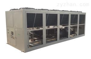 AYD-250AS【技术卓越质量保证服务周到】90P风冷螺杆式水机