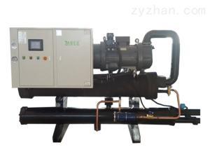 AYD-320WS【厂家销售品质优异服务保证】90P水冷螺杆式冷水机