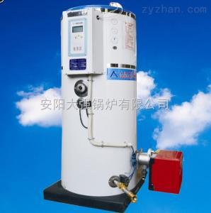 DQK-200-Q燃氣開水鍋爐/開水爐