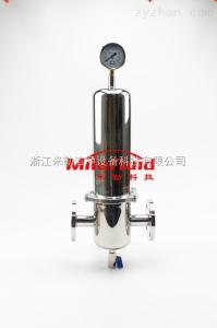 蒸汽过滤器,压缩空气蒸汽过滤器