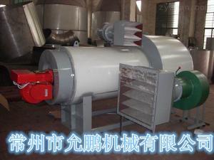 RLYRLY间接式燃油气热风炉